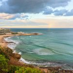Newcastle in the top 50 investment locations