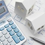 SEE Business Solutions – Changes to the Home Warranty Scheme