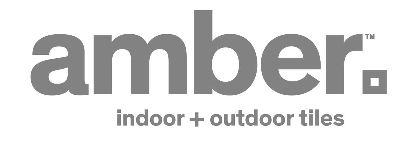 amber-tiles_logotagline_bw2