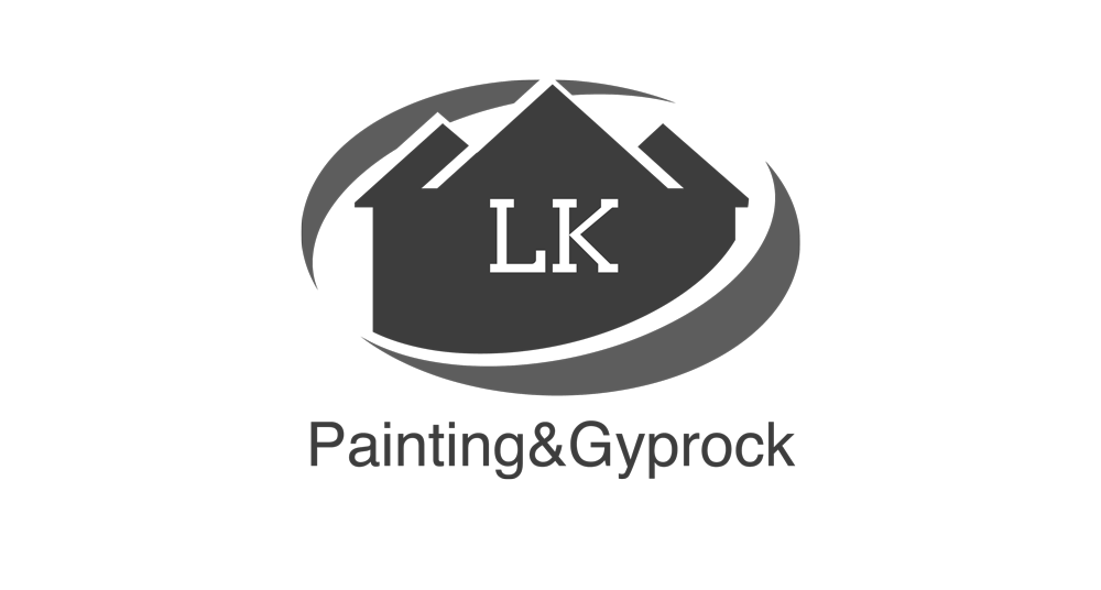 lk-painting-and-gyprock