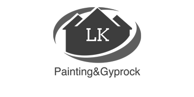 lk-painting-and-gyprock_bw
