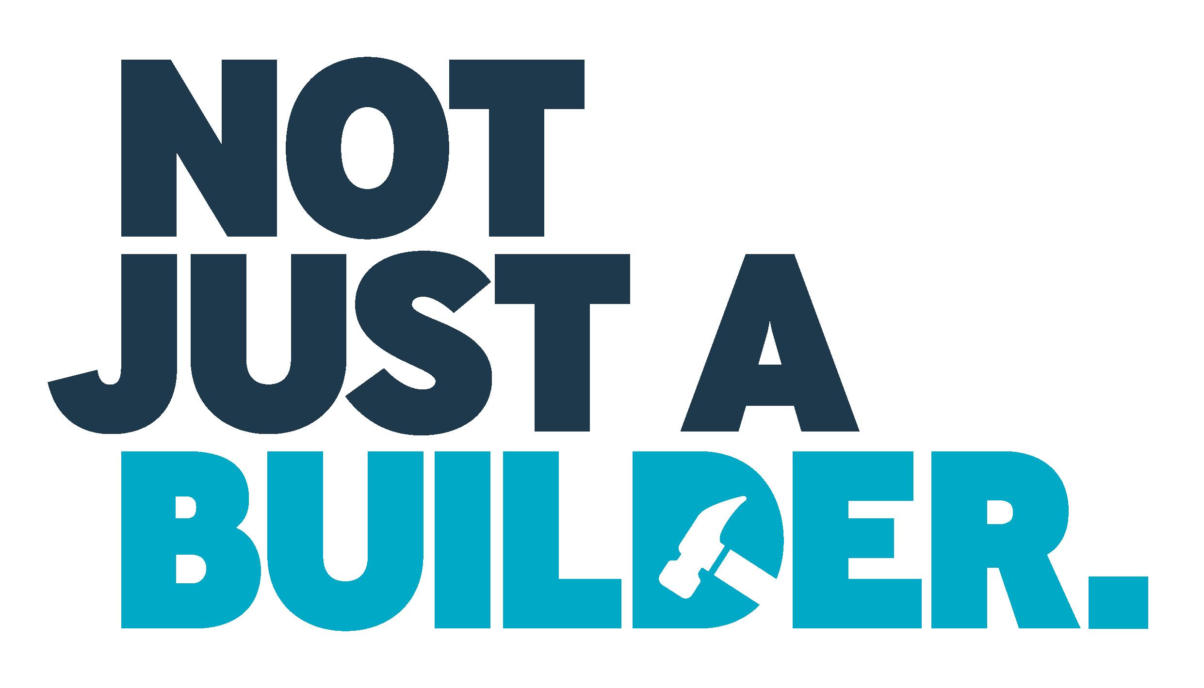 notjustabuilder_logo_final_rgb